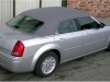 chrysler-300-2005-1