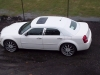 chrysler-300-white-side