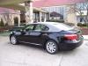 lexus-460-2007