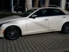 cts-2014-white-driver-side-full