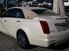 cts-2014-white-driver-side-rear