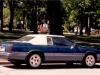 cadillac-eldorado-1992-1