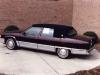 cadillac-fleetwood-1989-2