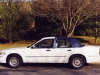 mercury-grand-marquis-1