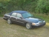 mercury-grand-marquis-2003