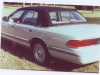 mercury-grand-marquis-2005
