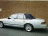 mercury-grand-marquis-3
