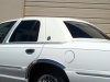 mercury-grand-marquis-7