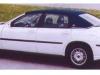 chevrolet-impala-2003-1