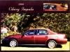 chevrolet-impala-2003