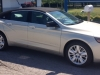 impala-2014-pass-front-angle