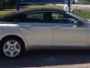 impala-2014-pass-side