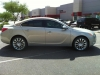 buick-regal-2011-2