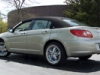 chrysler-sebring-2007-1