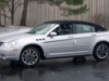 chrysler-sebring-2007