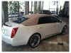 xts-showroom-beige-with-script