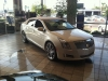 xts-showroom-front-beige